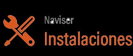 Naviser Instalaciones